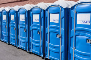 PortableRestrooms