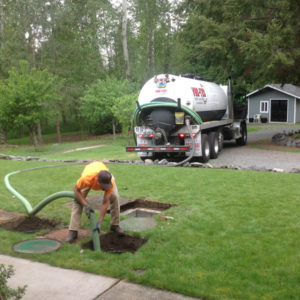 septic-tank-cleaning-chehalis-wa