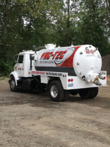 septic-tank-cleaning-wilkeson-wa