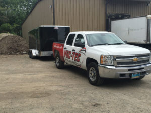 septic-tank-cleaning-woodinville-wa