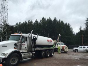 septic-tank-pumping-buckley-wa