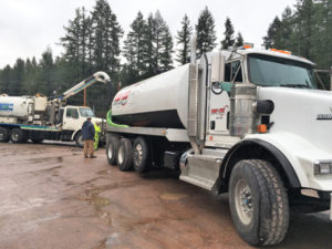septic-tank-pumping-carnation-wa