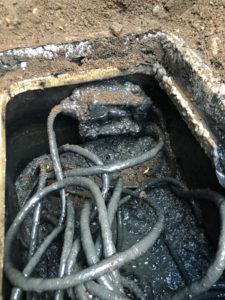 septic-pumping-issaquah-wa