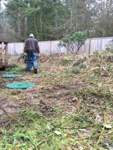 septic-pumping-redmond-wa