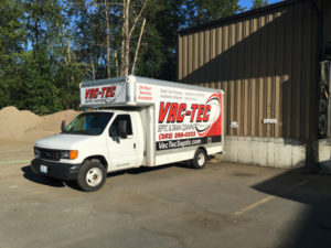 septic-tank-cleaning-gig-harbor-wa
