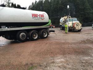 septic-tank-cleaning-rainier-wa
