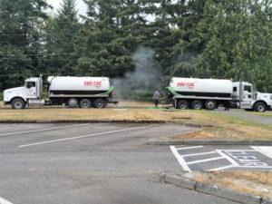 septic-tank-pumping-mckenna-wa