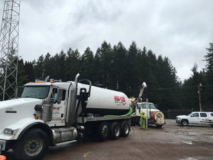 septic-tank-pumping-rainier-wa