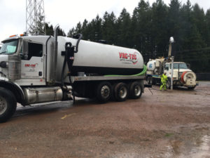 septic-tank-pumping-snoqualmie-pass-wa