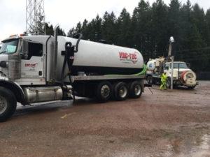 septic-tank-pumping-snoqualmie-pass-wa