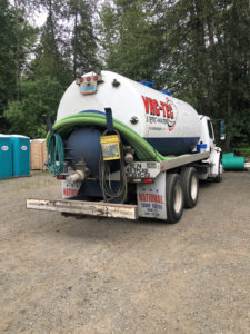 Federal-Way-Emergency-Septic-Pumping