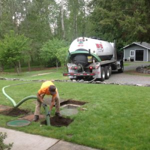 Issaquah-Emergency-Septic-Repair