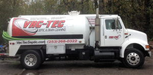 Kirkland-Emergency-Septic-Repair