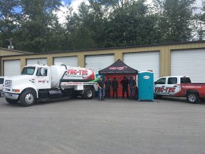 Snoqualmie-Emergency-Septic-Repair
