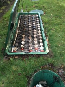 commercial-septic-tank-repair-tacoma-wa
