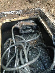 residential-septic-tank-repair-puyallup-wa