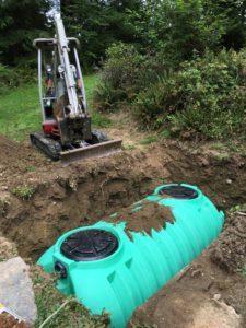 drain-field-repair-buckley-wa