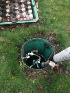 leach-field-repair-bethel-wa