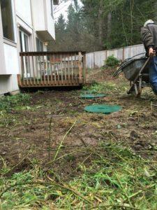 leach-field-repair-buckley-wa