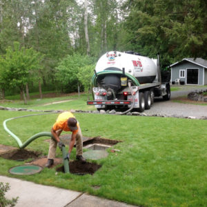 new-septic-system-olympia-wa