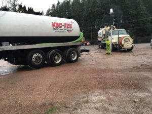 new-septic-system-sumner-wa