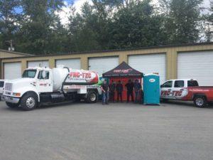 septic-tank-installation-kirkland-wa