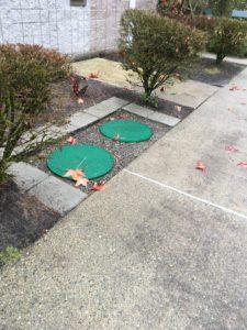 septic-tank-installation-redmond-wa