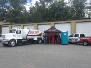 septic-tank-installation-eatonville-wa