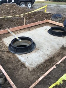 dry-well-problems-steilacoom-wa