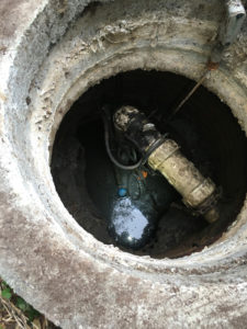 Replace-Septic-Bellevue-WA